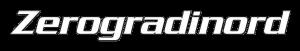 logo zerogradinord