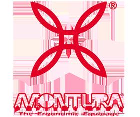 Montura - The Ergonomic Equipage